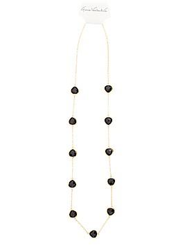 Gloria Vanderbilt Necklace One Size