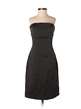 Mango Cocktail Dress Size 4