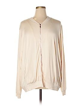 Tart Jacket Size 4X (Plus)