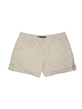 Gloria Vanderbilt Shorts Size 12
