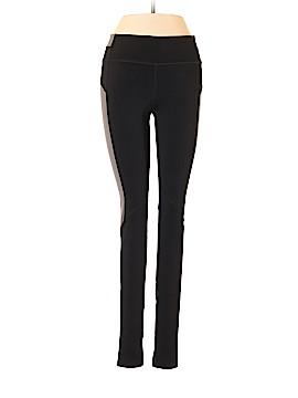 Colosseum Athletics Active Pants Size XS