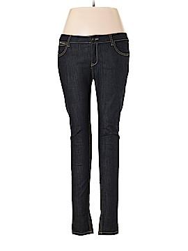 Superdry Jeans 32 Waist