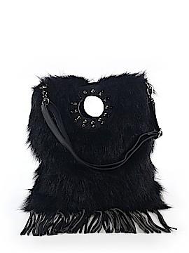 Donna Salyers' Fabulous Furs Satchel One Size