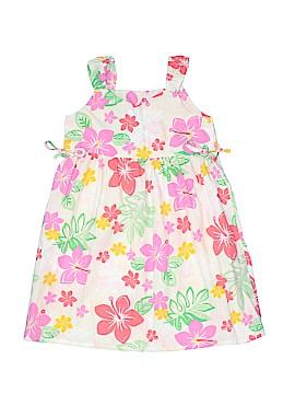 RJC Dress Size 6