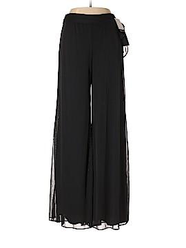 Alex Evenings Dress Pants Size S
