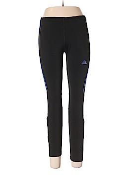 Adidas Track Pants Size Large Youth