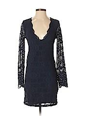 Nightcap Casual Dress