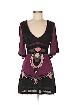 Temperley LONDON Casual Dress Size 6