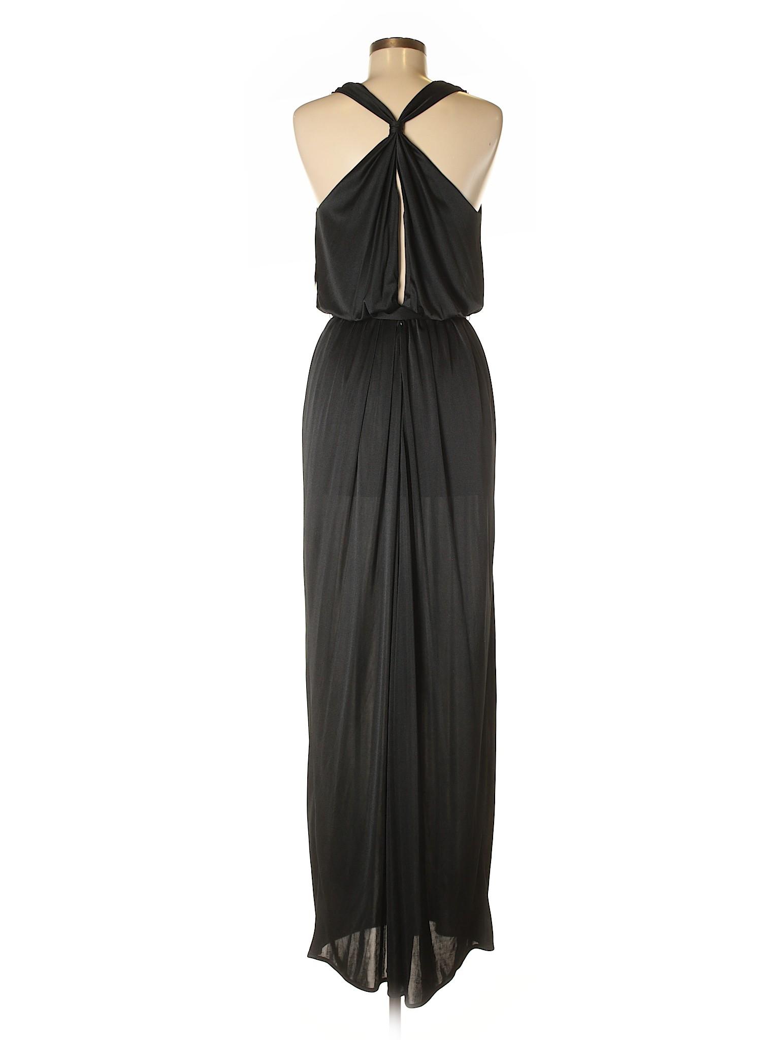 James Dress Cocktail by Mark Mischka Boutique Badgley winter En8wTq14R