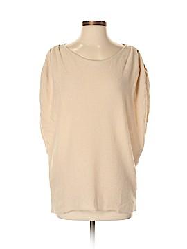 Calypso St. Barth Pullover Sweater Size Sm (0)