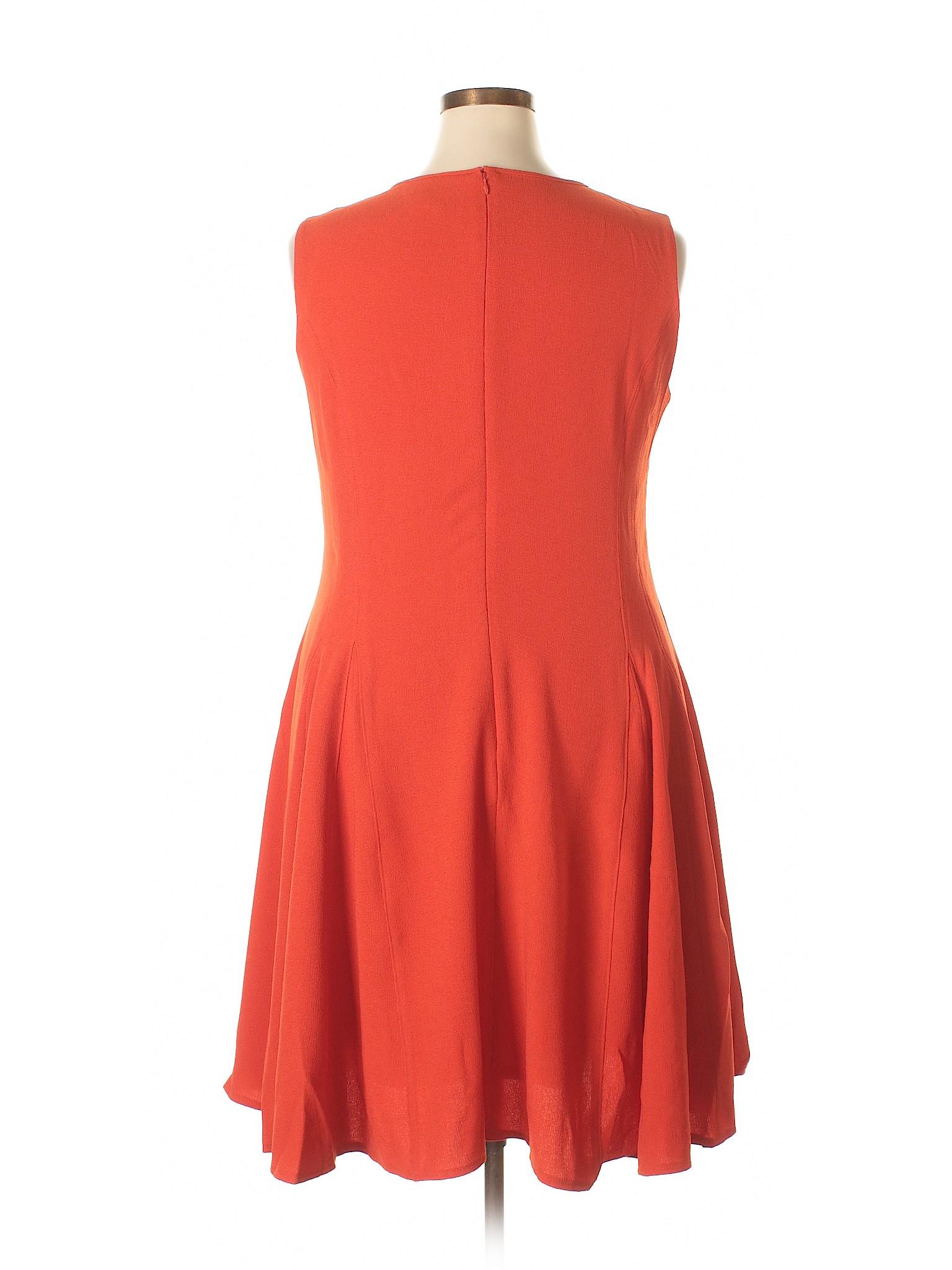 winter winter Boutique Casual Dress Boutique Boutique Casual Taylor Taylor winter Taylor Dress ZfqSwIxE7