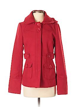 Jack. Coat Size M