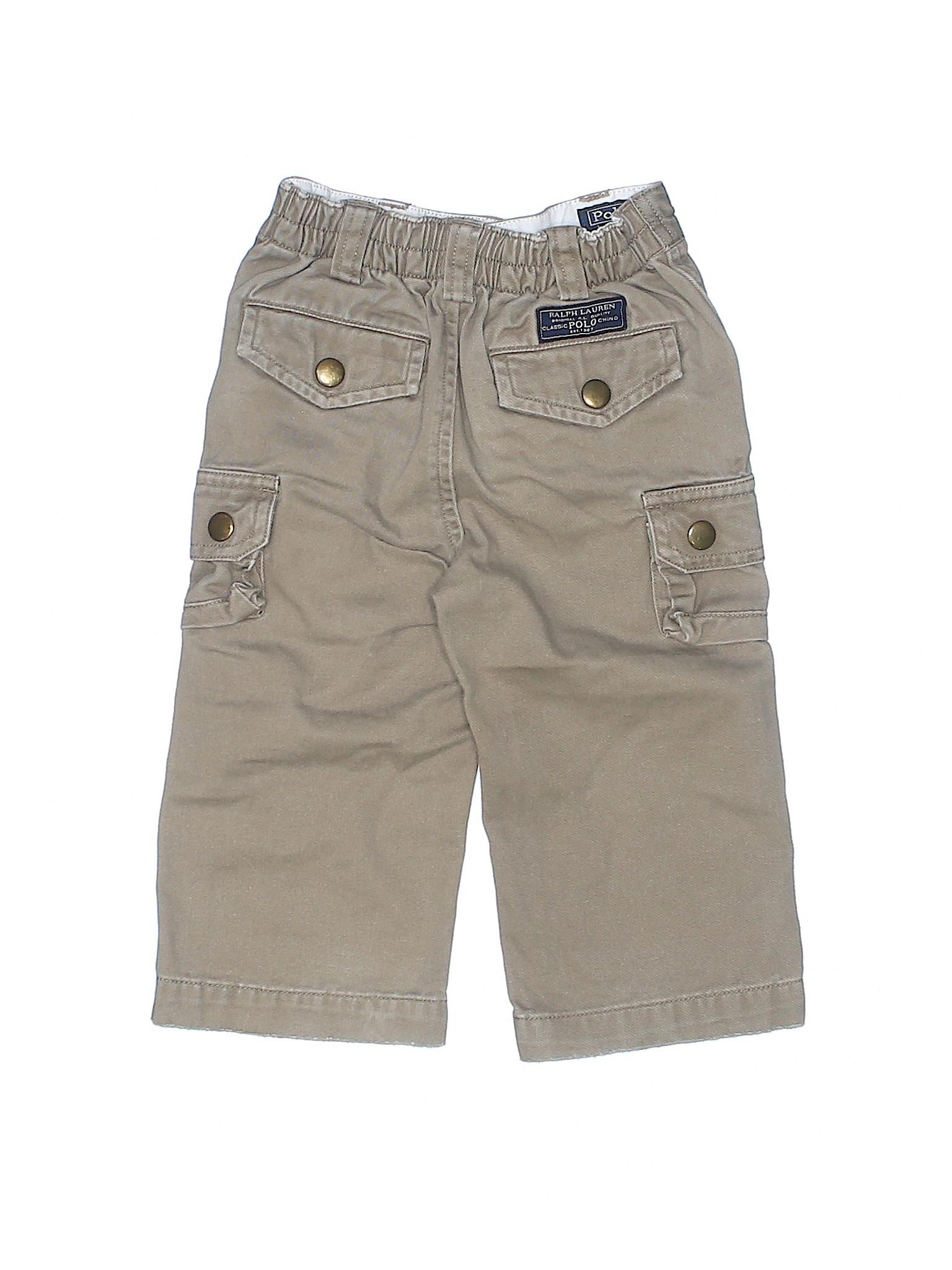 587c0f1a Cargo Pants