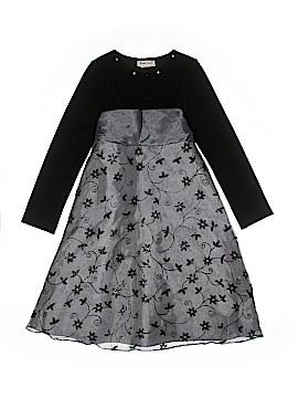 Rare Too Special Occasion Dress Size 10