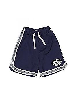 OshKosh B'gosh Athletic Shorts Size 5