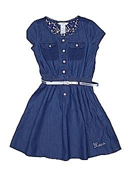 Guess Dress Size 8
