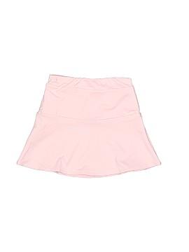 Danskin Skirt Size 4 - 6
