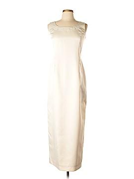 J.R. Nites by Caliendo Cocktail Dress Size 10