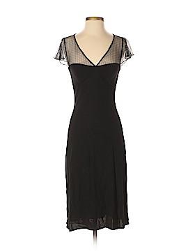 Moda International Cocktail Dress Size 8