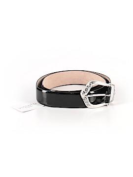Violeta by Mango Belt Size S