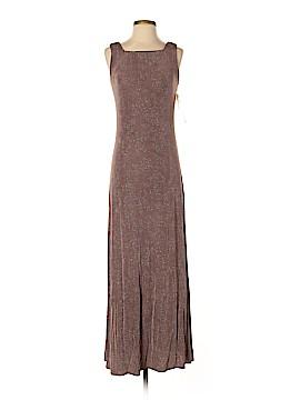 Rhapsody Cocktail Dress Size 4