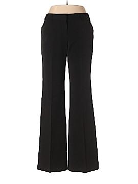 Vivienne Vivienne Tam Dress Pants Size 10