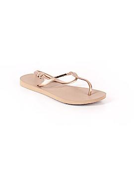 Havaianas Sandals Size 41 - 42