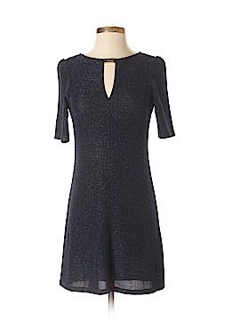 Dorothy Perkins Cocktail Dress Size 36 (EU)