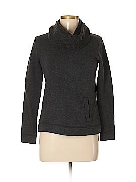 J. Crew Factory Store Sweatshirt Size S (Petite)