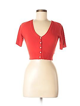 Next Cardigan Size 8 (UK)