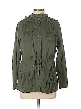 Finesse U.S.A. Jacket Size L