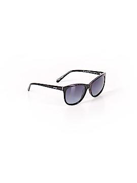 Polaroid Sunglasses One Size