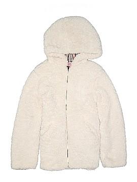 Urban Republic Fleece Jacket Size 10 - 12