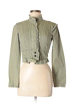 Miss Bisou Jacket Size S