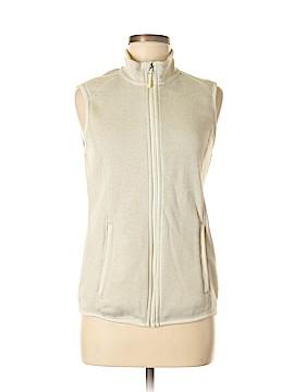 CHARLES RIVER APPAREL Vest Size S