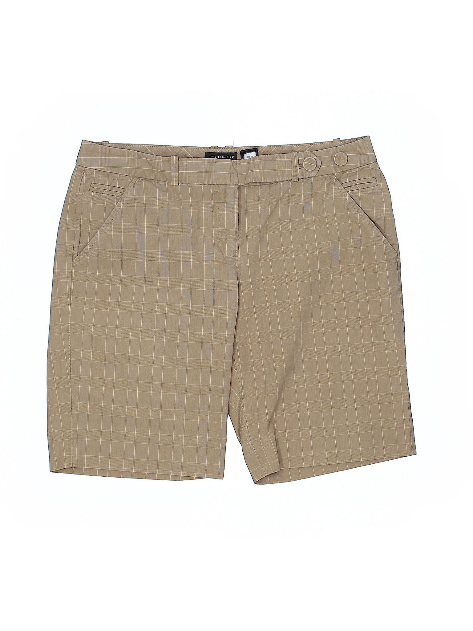 Boutique The Khaki leisure Shorts Limited rr1cwFxq4A