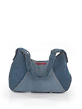 Hot Kiss Shoulder Bag One Size