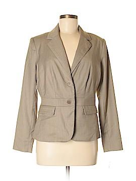 212 Collection Blazer Size 8