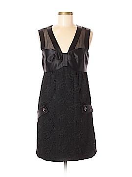 Development By Erica Davies Cocktail Dress Size 8