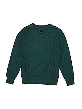 Gap Kids Pullover Sweater Size Medium kids (8)