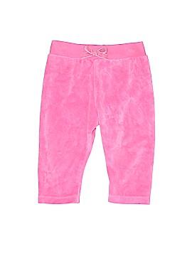 Circo Velour Pants Size 6-9 mo
