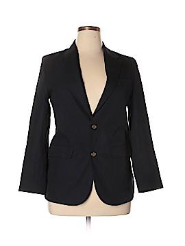 Unbranded Clothing Blazer Size XL