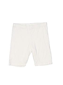 OshKosh B'gosh Shorts Size 5
