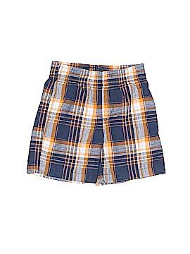 BABIES R US Shorts Size 18 mo