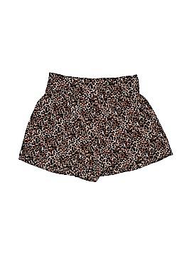 American Rag Cie Shorts Size M