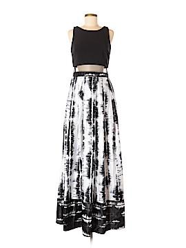 Camille La Vie Cocktail Dress Size 8