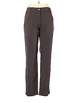Zac & Rachel Casual Pants Size 14