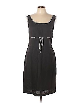 Un Deux Trois Casual Dress Size 42 (EU)