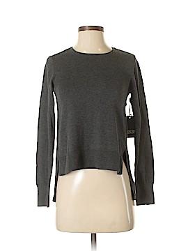 Simply Vera Vera Wang Pullover Sweater Size XS (Petite)