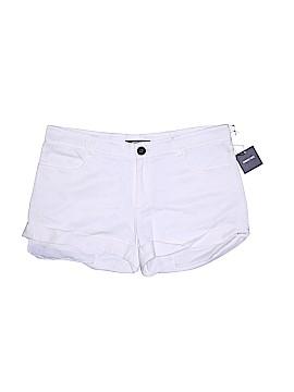 Kimberly Ovitz Shorts Size 8